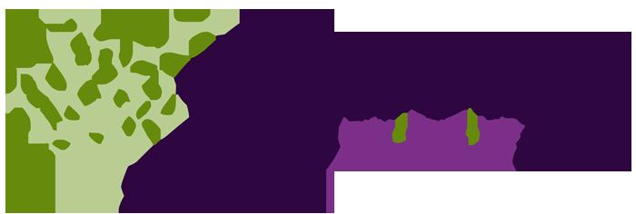 Jennifer C. Vigil
